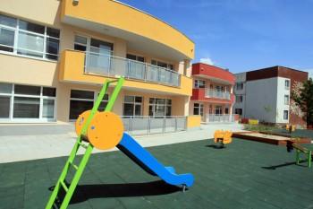 11 фирми участват в търга за строеж на нова детска градина