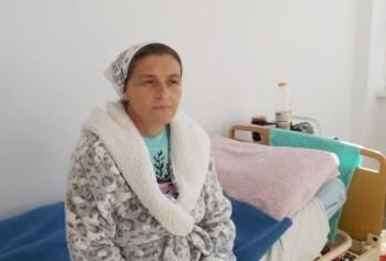 Жена на 42 роди за 20-ти път
