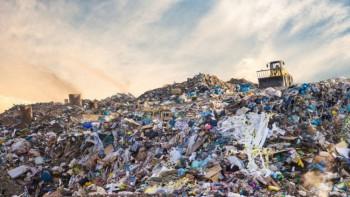 Боклук от Италия и Германия носи зарази