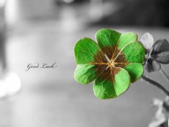 Кои ги очаква късмет и щастие