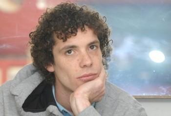 Явор Бахаров ще отърве затвора