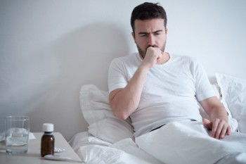 Австралийски експерт с неочакван съвет какво предпазва от коронавирус