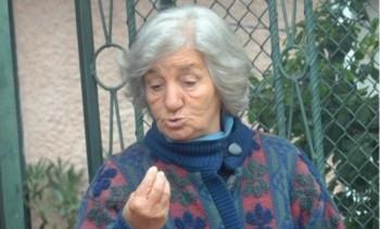 Майката на Камата пострада