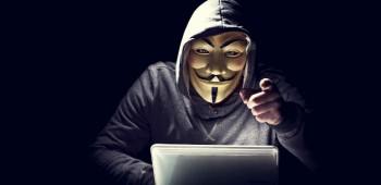 Хакери рекетират, че имат видео как мастурбирате