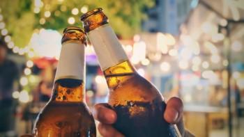 Колко бира да пием всеки ден