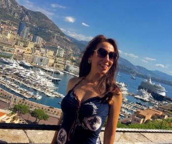 Д-р Щонова отказала брак с американски милионер
