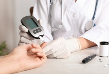 5 признака, че ще ни удари диабет