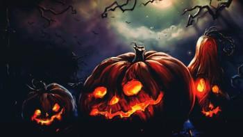 На кои зодии Хелоуин е празник