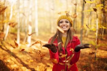 Най-късметлийските зодии през ноември