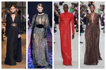 10 модерни рокли за сезона
