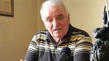 Общинският съвет гласува финансова помощ за гросмайстор Любен Попов