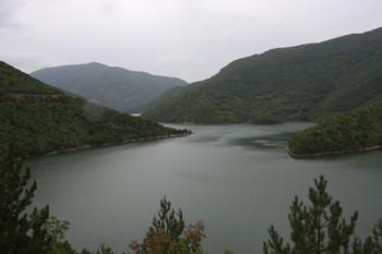 Кога в Пловдив ще пием вода от Балкана!?