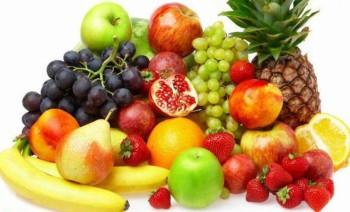 От кои плодове се дебелее
