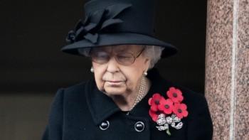 Елизабет Втора ще прекара най-самотния си рожден ден
