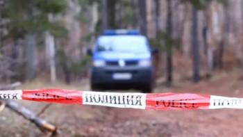 Двама нерези изнасилват 16-годишна край Пловдив