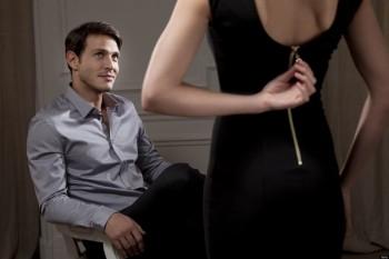 5 начина да завъртите главата на мъж