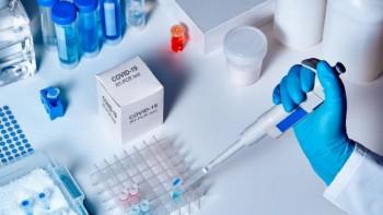 52-ма нови заразени в Пловдивско