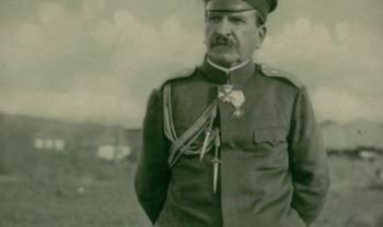 Герой от Съединението става руски агент, предава България, убит е от болшевиките